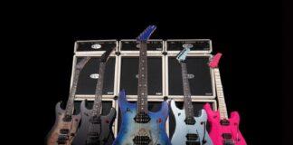 New-Eddie-Van-Halen-Guitars