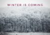 New-Animated-Game-Of-Thrones-Series-In-The-Works