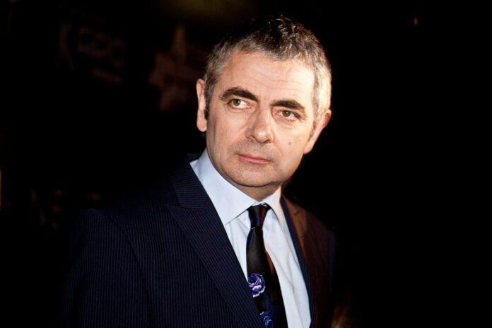 New-Mr-Bean-Series