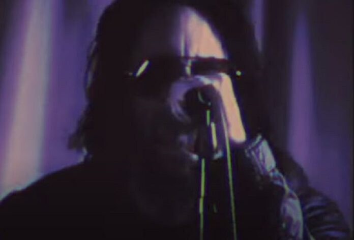 Nine-Inch-Nails-Cover-David-Bowie