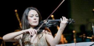 Patricia-Treacy-Played-At-Biden's-Inaugural-Mass