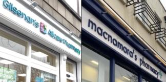 """Altimage= """"Pharmacies"""""""