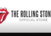 "Altimage= ""Rolling Stones"""