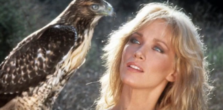 "Altimage= ""Tanya Roberts"""