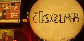 The-Doors-Celebrate-Morrison-Hotel