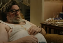 "The Royle Family Given ""Discriminatory Language"" Warning Over 'Nancy Boy' Slur"