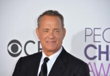 Tom-Hanks-To-Host-Inauguration-Special