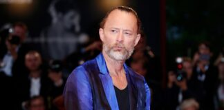 UK-Musicians-Share-Anger-At-Brexit-Deal
