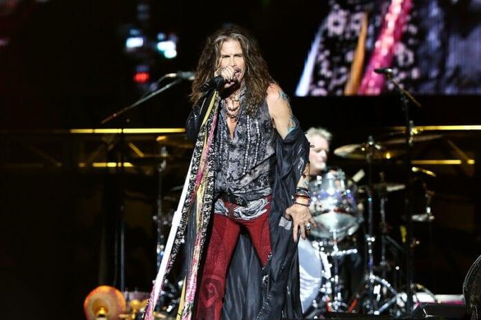 Aerosmith-Hit-Never-Meant-For-Steven-Tyler