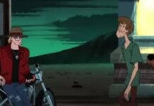Axl-Rose-In-New-Scooby-Doo-Episode