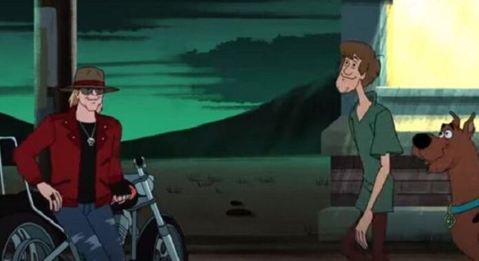 Axl-Rose-In-New-Scooby-Doo-Episode