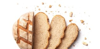 Brexit-Means-Bread-Could-Increase-In-Price