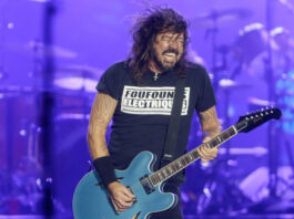"""Altimage= """"Grohl"""""""