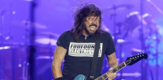 "Altimage= ""Grohl"""
