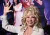 Dolly-Parton-Turned-Down-Medal-Of-Freedom-Twice
