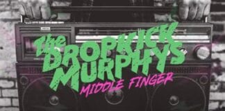 Dropkick-Murphys-Announce-New-Album