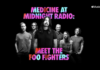 "Altimage= ""Foo Fighters"""