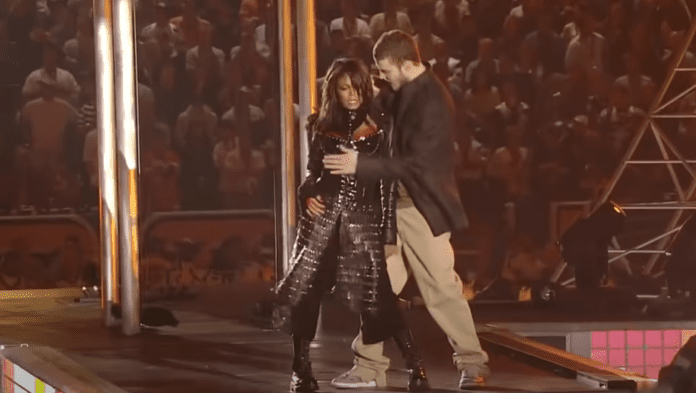 Justin Timberlake Apologies To Britney Spears And Janet Jackson