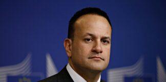 Leo-Varadkar-Expects-Irish-Holidays-This-Year