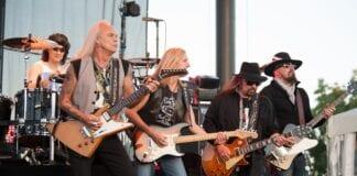 Lynyrd-Skynyrd-Announce-New-Live-Album-Concert-Film