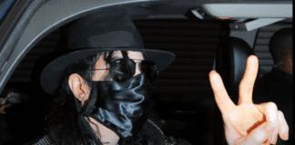 Michael Jackson 'Predicted' Coronavirus-Like Pandemic Claims Former Bodyguard