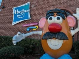 "Altimage= ""Potato Head"""