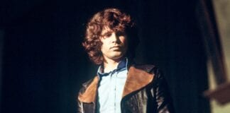 New-Jim-Morrison-Book