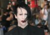 New-Marilyn-Manson-Abuse-Claims