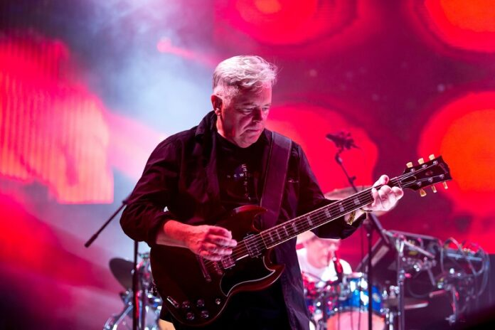 New-Order-Announce-New-Live-Album-And-Film