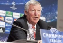 New-Sir-Alex-Ferguson-Documentary