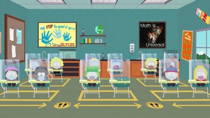 New-South-Park-Vaccination-Episode