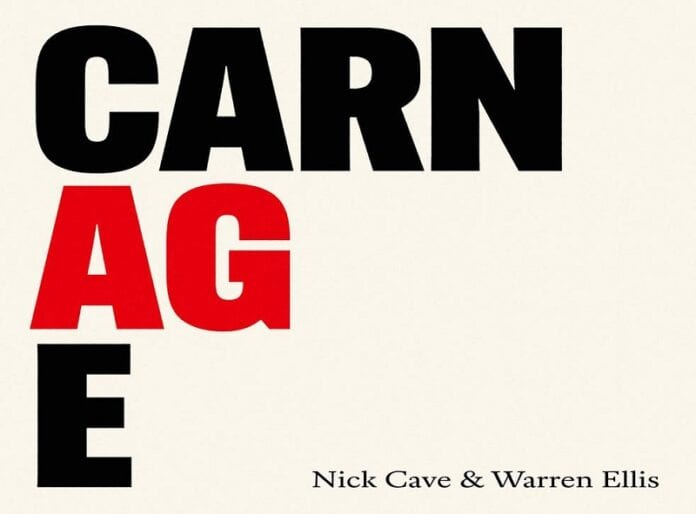 Nick-Cave-Warren-Ellis-Carnage