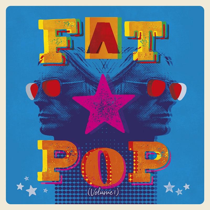 Paul-Weller-Fat-Pop