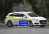 Post-Mortem Due On Woman's Body Found In Burning Car In Cork