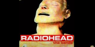 "Altimage= ""Radiohead"""