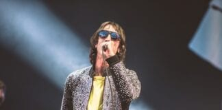 Richard-Ashcroft-New-Single