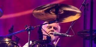 Roger-Taylor-Quashes-George-Michael-Rumour