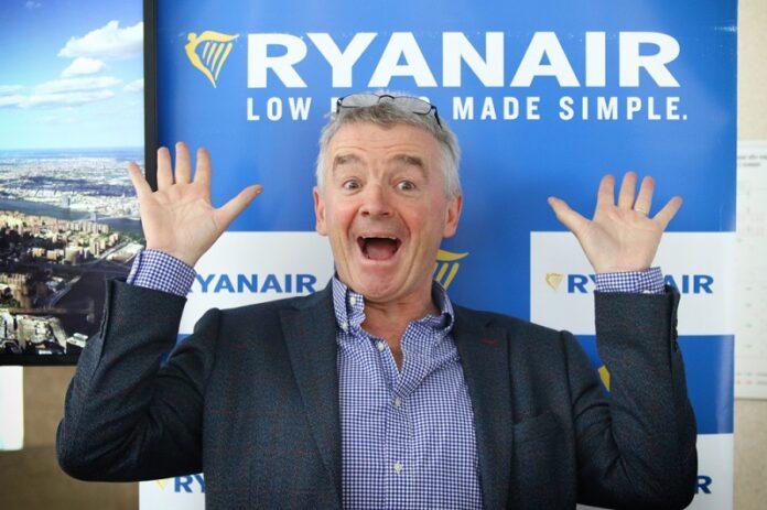 Ryanair-CEO-Criticises-NPHET