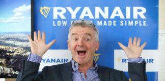 Ryanair Passengers Still Waiting On Refunds