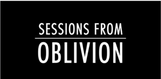 Sessions From Oblivion - JJ Bloom And Brian Whitehead