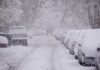 Snow Likely As Siberian Winds On The Way