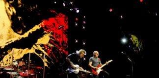 The-Who-Cancel-Their-UK-Ireland-Tour