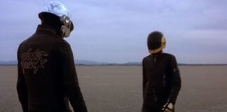 Tributes-Pour-In-For-Daft-Punk