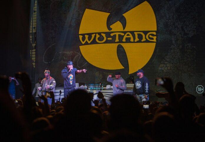 Wu-Tang-Clan-T-Shirt-Controversy