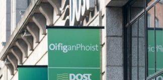200 Post Offices At Risk Of Closure