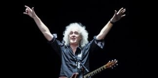 Brian-May-Opens-Up-About-Lost-Tape