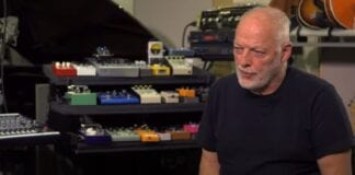David-Gilmour-Rules-Out-Pink-Floyd-Reunion