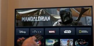 Disney+-Confirm-New-Star-Wars-Spin-offs