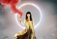 Imelda-May-New-Single