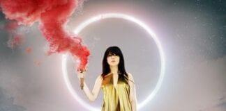 Imelda-May-New-Single